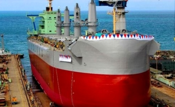 List of shipbuilders and shipyards - ۲