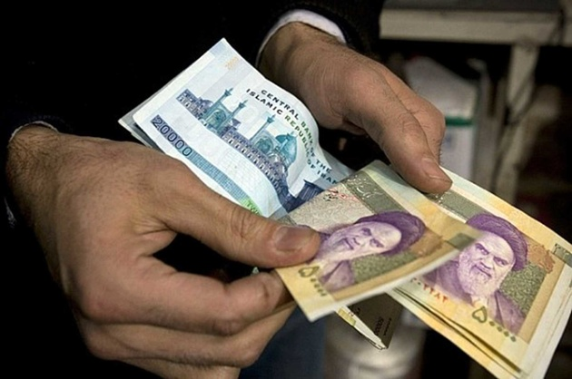 ۳۶.۵درصد افزایش حقوق بازنشستگان تأمین اجتماعی این ماه واریز میشود