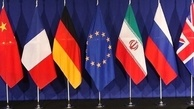 احتمال تغییر یکی از اقدامات در گام دوم  تعهدات برجامی ایران
