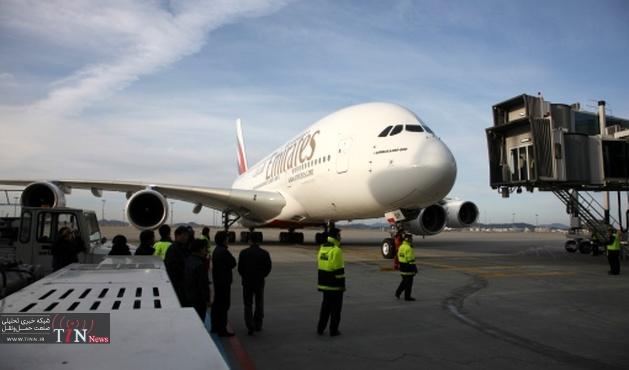 حمله های تروریستی به فرودگاه ها در سال های اخیر