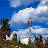 پیگیری نامگذاری خیابانی به نام «ناصر حجازی»