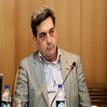 افتتاح موزه میراث باستانشناسی تهران