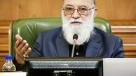 چمران: از انتشار اخبار غیرموثق در مورد انتخاب شهردار ناراحت شدم