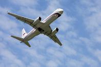 پرواز تهران- استانبول به فرودگاه بازگشت