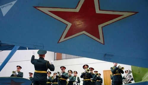 نمایشگاه هواپیماهای جنگی دوران شوروی.jpg12