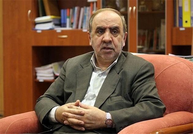اشتغال دههزار ایرانی با اجرای قرارداد تولید واگن با روسیه