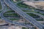 اجرای طرح HOV در تهران امکانپذیر نیست/ اجرای غیرممکن H.O.V ظرف دو ماه