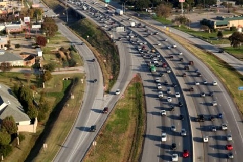 Ferrovial and consortium partners selected for €۱.۰۱bn motorway projects in Slovakia