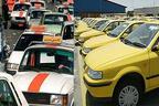 تکرار برزخ نوسازی تاکسیهای فرسوده