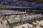 معرفی فرودگاه های استاندارد تایلند