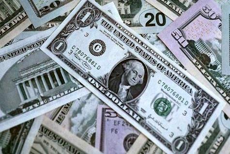 پولهای بلوکه شده تا ژانویه آزاد میشوند