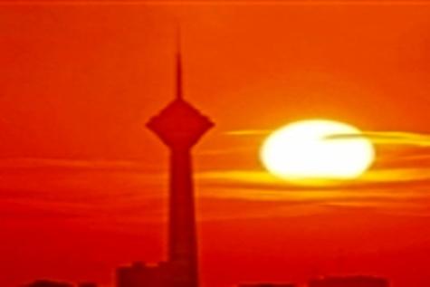 مشارکت شهرداری واصناف در انتظام بخشی به شهر تهران