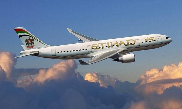 هواپیمایی اتحاد برای پرواز چین دوبرابر حقوق می دهد