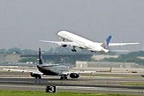 برنامه احداثترمینالهای جدید در ۵ فرودگاه