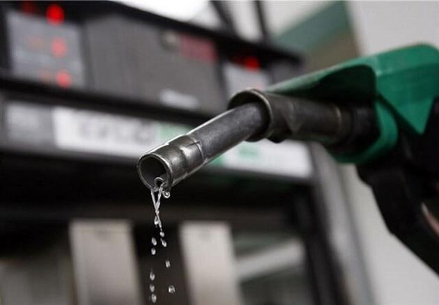 واریز سهمیه اعتباری سوخت شهریور خودروها
