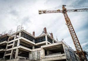 افزایش چشمگیر عوارض ساخت ساز پس از ۵ سال