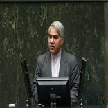 مشهد، صاحب یک ورودی جدید از شمال کشور میشود