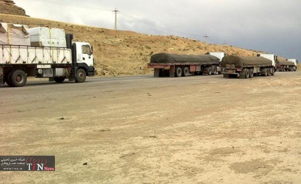 وضعیت ارتباطات و حمل و نقل بزرگترین مشکل توسعه کردستان است