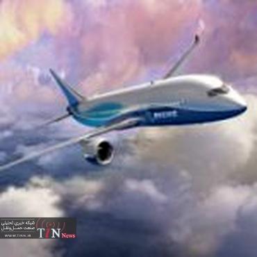 نقص فنی پرواز گرگان - تهران را به مبداء بازگرداند