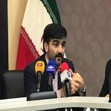 هزینه 100 میلیارد تومانی برای توسعه جادههای منتهی به عراق