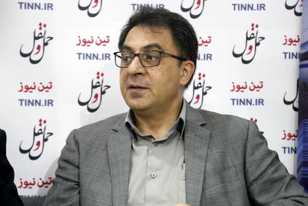 ورود مهاجران و اتباع خارجی به مترو تهران ممنوع شد؟