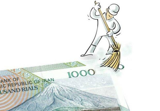 ماجرای حذف چهار صفر از پول ملی چیست؟