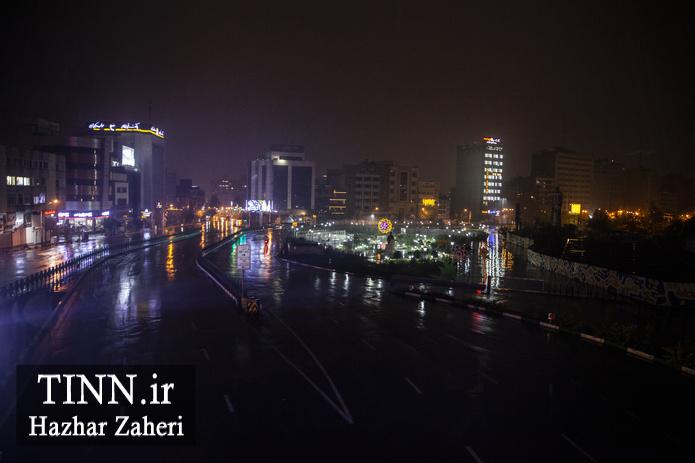 قرنطینه تهران.jpg (7)