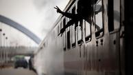 افزایش حرکت و تغییر ساعت قطارهای مشهد و تهران از راه آهن رشت