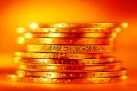قیمت سکه و ارز / ۹ تیر