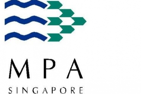 Long - term vision vital for Maritime Singapore