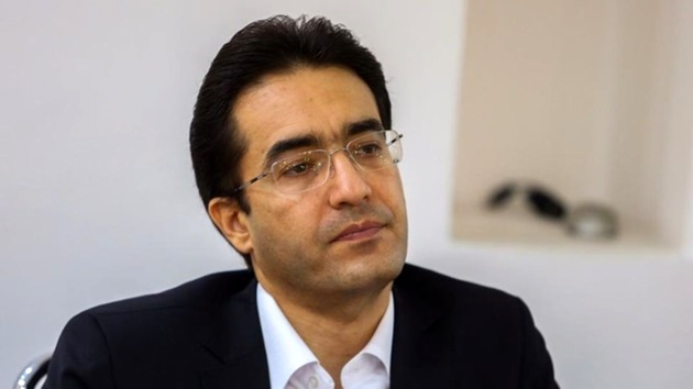 واکنش گمرک به اظهارات وزیر راه و شهرسازی