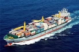 برندگان و بازندگان قوانین جدید کشتیرانی