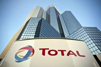 بحران قطر شرایط تجاری را دیکته نمیکند