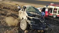 آیا به حوادث رانندگی در ساعت منع تردد خسارت پرداخت می شود؟