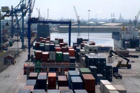 گامهای لرزان برای پیوستن به WTO
