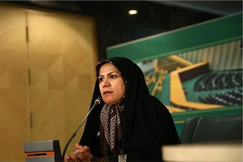بودجه مترو اسلامشهر مصوب شد