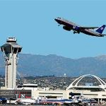 ◄ ارزیابی فرودگاه های مناسب قطب(Hub) در شبکه پروازی داخلی کشور