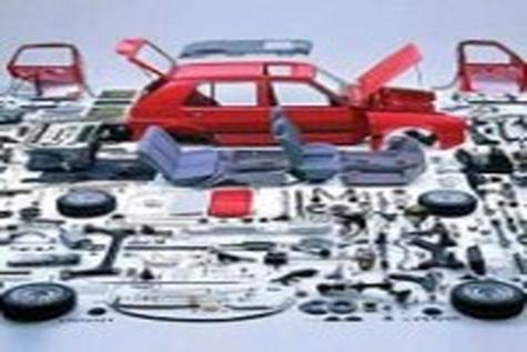 قیمت گذاری دستوری خودرو قطعه سازان را با مشکل روبه رو می کند