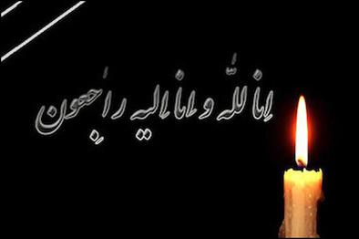 پیام تسلیت سازمان راهداری و حملونقل جادهای در پی حادثه رانندگی محور کاشان-نطنز