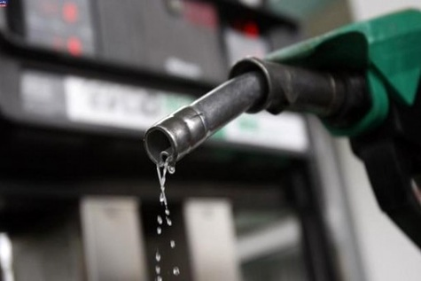 مبارزه با قاچاق سوخت در دریا جدی است / افزایش ایستگاهای سیار دریایی