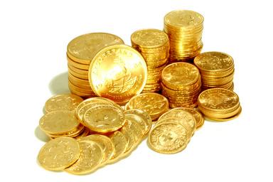 دادستان به پرونده خریداران عمده سکه ورود کند