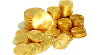 قیمت سکه طرح جدید  ۴ میلیون و ۲۲۰ هزار تومان
