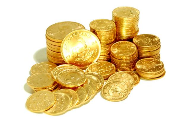 حباب ۴۹۰ هزار تومانی قیمت سکه + جدول