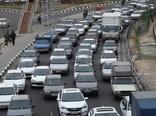 تاکسیهای اینترنتی؛ ایجاد اشتغال با افزایش ترافیک شهری؟