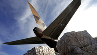 Etihad reports a loss for 2017 while cargo revenues remain flat