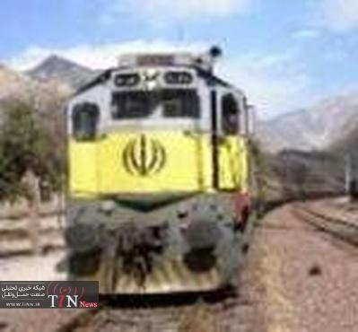 تخفیفات بلیت قطارهای مسافری