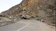 برآورد خسارت 17 میلیاردی به راههای استان کرمانشاه/ ایمنسازی جاده در برابر ریزش کوه، گران است