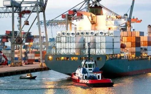 تاثیر تشکیل فراکسیون توسعه دریامحور بر آینده صنعت دریایی