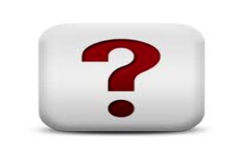 ◄ سازمان هواپیمایی کشوری در انتظار انتخاب آخوندی / مطرحترینها چه کسانی هستند؟