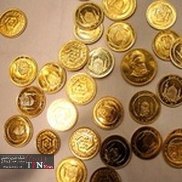 قیمت طلا، سکه و ارز / ۲۶ فروردین